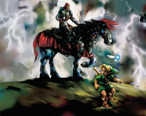 themes in the book legend the legend of zelda wallpapers hd free download