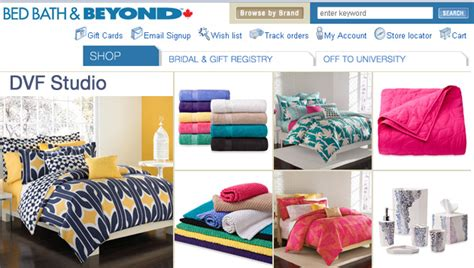 bed bath n beyond hours bed bath beyond store flyers online