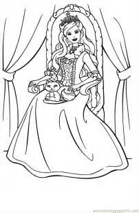 princess coloring pages free free printable princess colouring page 0 2 coloring page