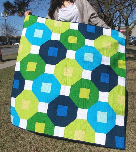 Baby Quilts Canada by 19 Best Images About Kits On Canada Quilt And