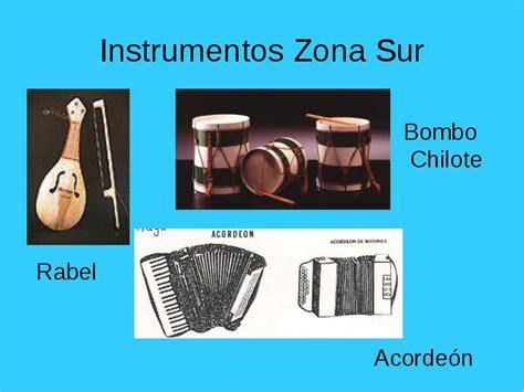 imagenes instrumentos musicales zona sur recursos a un blog instrumentos zona sur