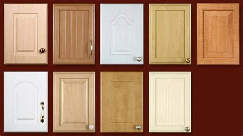 do it yourself kitchen cabinet refacing, Kitchen Door