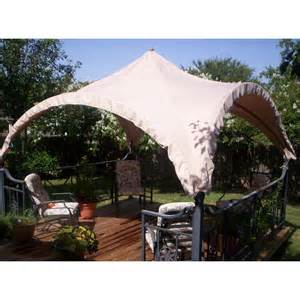 Garden Arch Costco Sams Club Jra Arch Gazebo Replacement Canopy Garden Winds