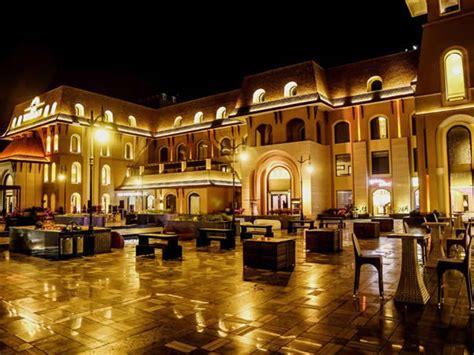 vivaan resort karnal  year party package  noor