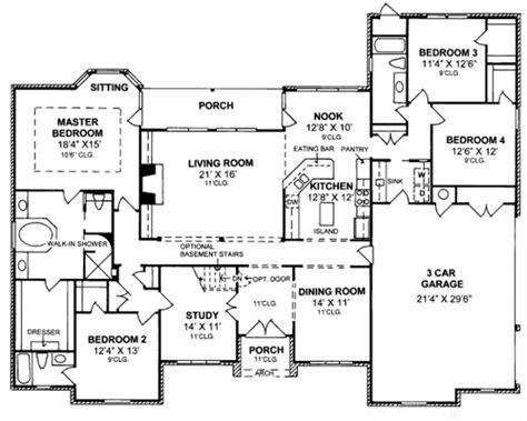 8 5 bathroom floor plans awe inspiring glamorous flooring inspiring 4 bedroom 3 bath floor plans photo building
