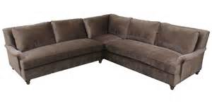 rolled arm sofa rolled arm sofa smileydot us