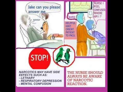 safe medication administration for nurses the new nurse over morning coffee 2 safe medication
