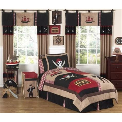 pirate bedroom set style up your your pirate s bed room