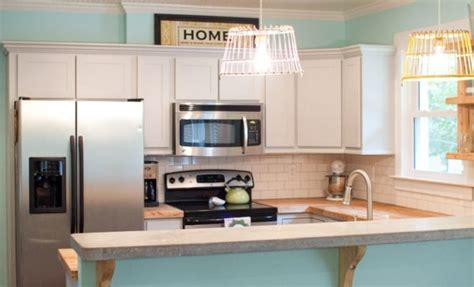 top 5 tips for kitchen remodeling ideas in 2018