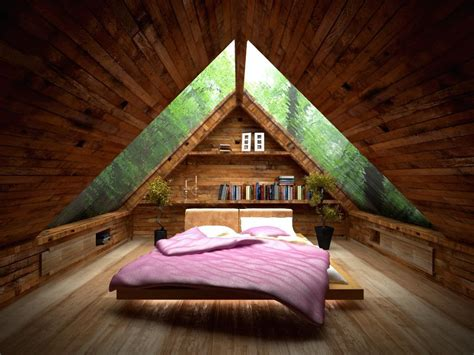 the room roof the best idea for attic bedroom ideas camer design