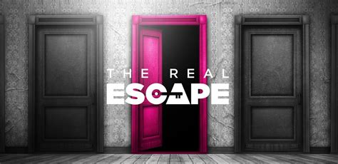 real escape room escape room uk live exit in portsmouth hshire uk