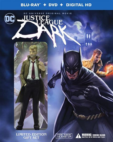 justice league dark 2017 subtitrat justice league dark justice league dark dvd release date february 7 2017