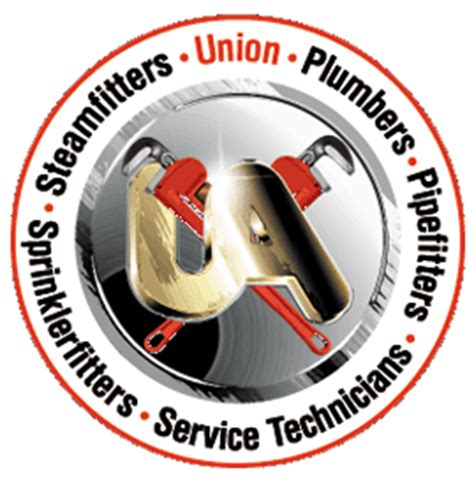 Local Plumbing Union by Plumbers Steam Fitters Wisconsin Newbctc