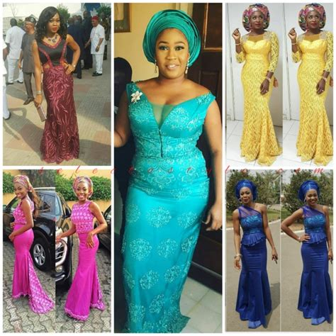 nigeria ankara wedding ovation styles related keywords suggestions for latest nigerian fashion