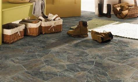 new kitchen marble designs image linoleum sheet flooring