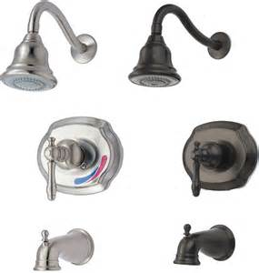 pegasus kitchen faucet replacement parts pegasus kitchen faucet repair kohler kitchen