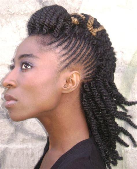 super x cornrow hair styles 45 thrilling twist braid styles to try this season