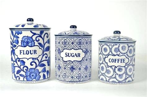 kitchen flour canisters 2018 don t throw these out of your pantry just yet saucyrecipes it s all in the sauce