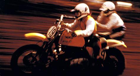 Motorrad Wasp Gespanne by Motorrad Richter Soest Motorr 228 Der Classic Bikes