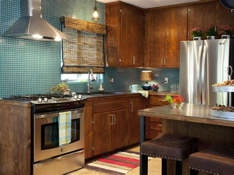 Property Brothers Kitchen Cabinets Room Transformations From The Property Brothers Property Brothers Hgtv