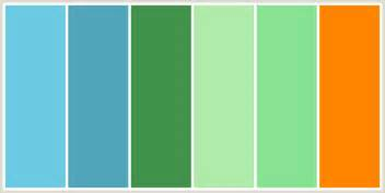 what color goes with teal what colors go with teal green home ideas