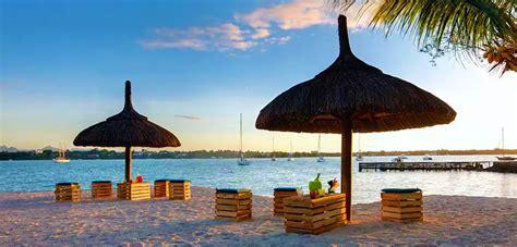 mauritius veranda grand baie veranda grand baie hotel grand baie maurice