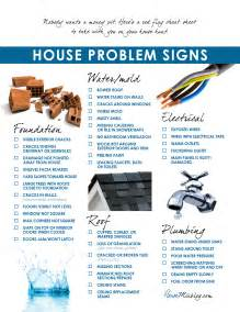 what to look for when buying a new car moving part 3 problems to look for when buying a house