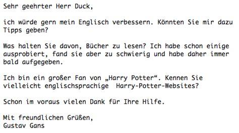Brief Anfrage Beantworten Richtig Auf E Mails Antworten Herr Kalt De