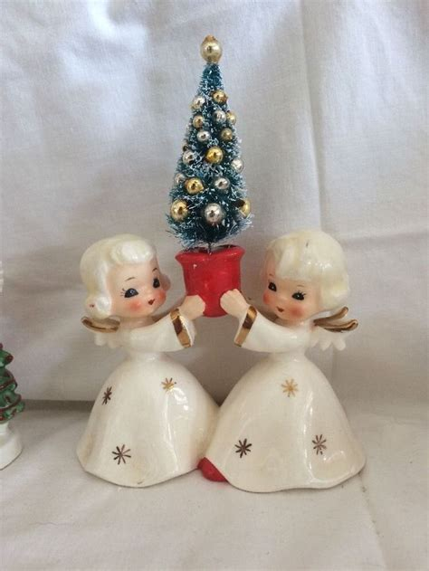 angels images  pinterest porcelain birthday angel  collectible figurines