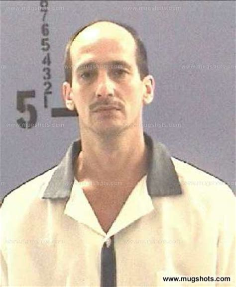 Chattooga County Arrest Records Michael Cbell Mugshot Michael Cbell Arrest Chattooga County Ga