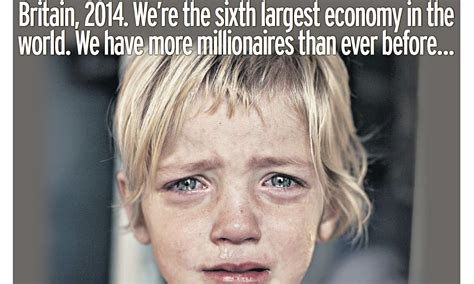 april 2014 lies from the mirror perhaps it doesn t matter if the daily mirror s weeping