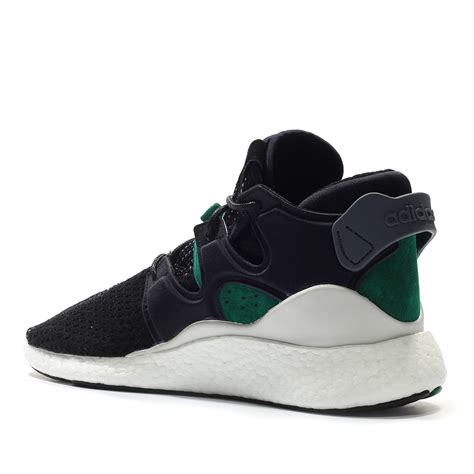 Adidas Eqt 9 adidas eqt f15 page 3 of 3 sneakers addict