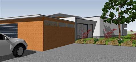 Carport An Garage 3910 by Kreativer Holzbau Zubau In Heidenreichstein