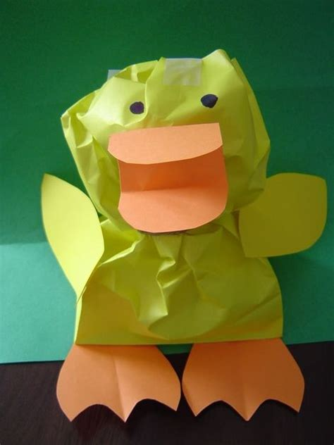 Construction Paper Crafts For Preschoolers - 360 best farm crafts for images on