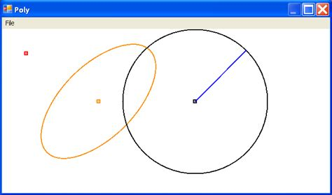 Drawing C Sharp by How To Draw Polygon