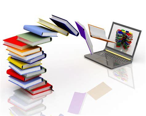 e picture books e books libracin
