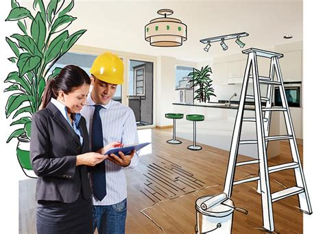 home renovation without aggravation consumer reports