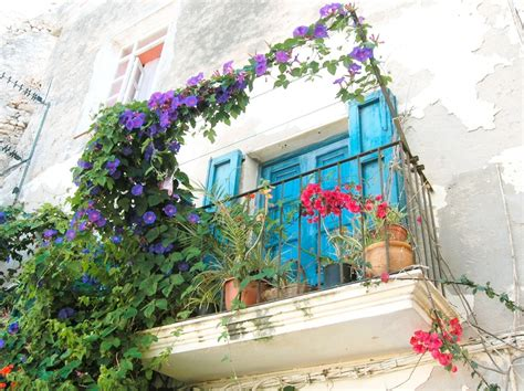 Appartamenti Dalt Vila Ibiza by Isole Baleari 187 Ibiza 187 Dalt Vila