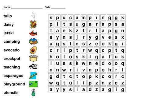 printable word games in english printable english games free printable bible games