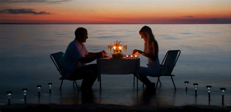 Couple Getaways | ideas for romantic weekend getaways and vacations