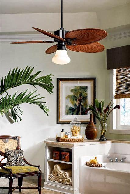 how to achieve a tropical style www eyefordesignlfd blogspot com decorating tropical