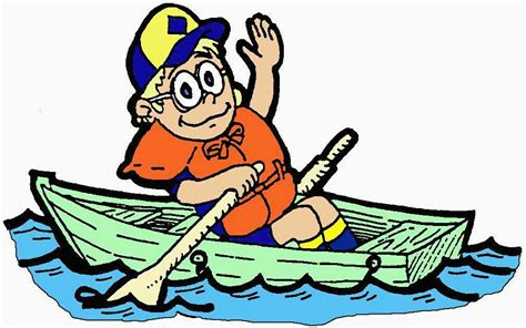 row boat clipart row boat clipart clipart best