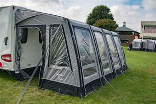 Which Caravan Awning 9 Best Inflatable Caravan Porch Awnings Which Inflatable