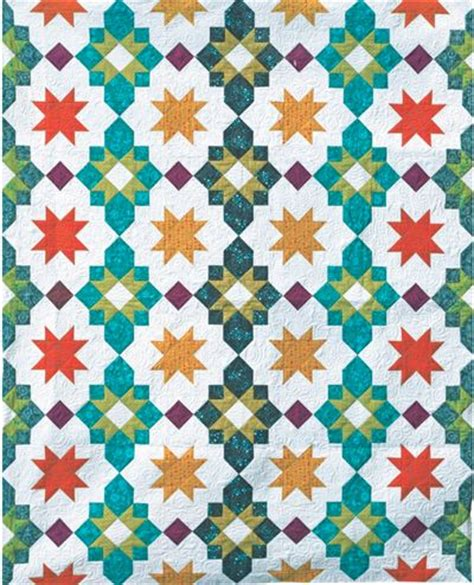 paper pattern 1 year 962 best images about quilts hexies diamonds and epp