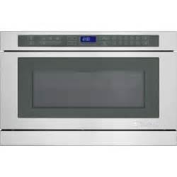 microwave drawer reviews homesfeed