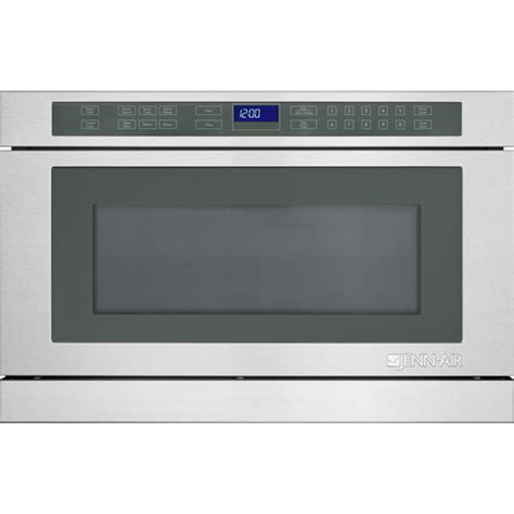 Counter Microwave Oven With Drawer Design 24 by Counter Microwave Oven With Drawer Design 24