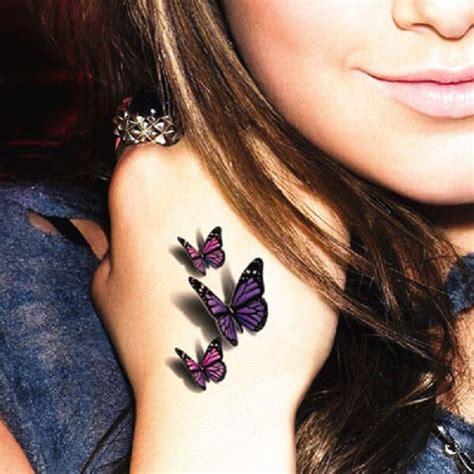 tattoo 3d facebook best 25 3d butterfly tattoo ideas on pinterest