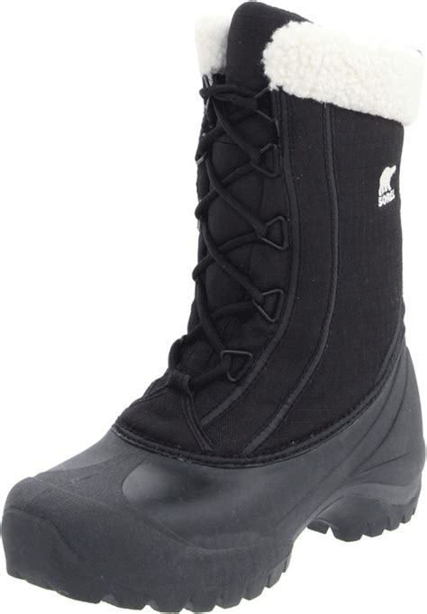 vegan winter boots womens 10 best images about vegan winter boots on