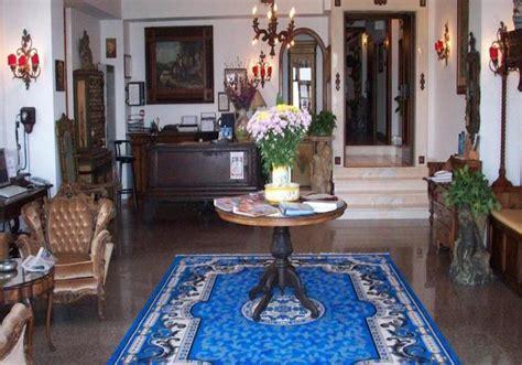 hotel la riva giardini naxos hotel la riva giardini naxos the best offers with destinia