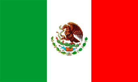 imagenes bandera de los pnp banderas de todos los paises del mundo completo taringa